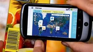Smartphone Als Navi : shopping navi das smartphone als einkaufsbegleiter ~ Jslefanu.com Haus und Dekorationen