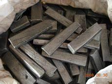 China Pure Iron - China round bar steel, pure iron