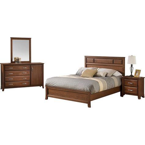 chambre a coucher mobilier de mobilier de chambre ã coucher tanguay