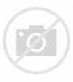 Oldřich, Duke of Bohemia - Alchetron, the free social ...