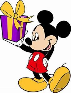 Mickey Mouse Geburtstag : pin von eryn welch auf mickey mouse pinterest geburtstag geburt und alles gute geburtstag ~ Orissabook.com Haus und Dekorationen
