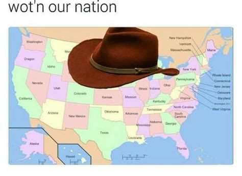 Wot In Tarnation Memes - wot in tarnation with our nation memes dopl3r com