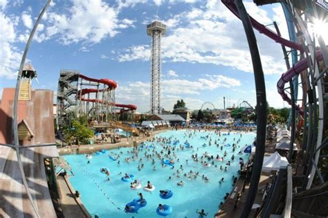 elitch gardens denver what to do in denver for memorial day weekend 2017 the