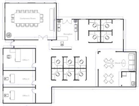 office furniture layout software top 3 office furniture layout software packages