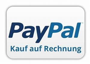 Mein Osnatel Online Rechnung : lumenwiese lampen und leuchtmittel g nstig online kaufen ~ Themetempest.com Abrechnung