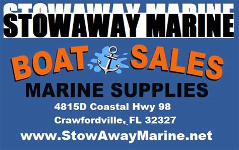 Boat Registration Rules In Florida by We Buy Boats Florida The Hull Truth Boating And