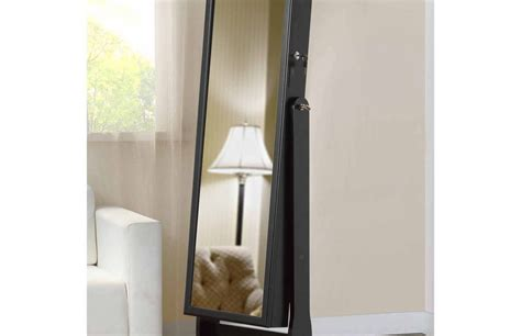 15 Best Free Standing Dressing Table Mirrors