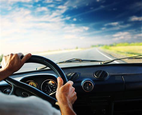 Usrentacar.co.uk ® Car Hire Usa Blog » Car Hire Usa
