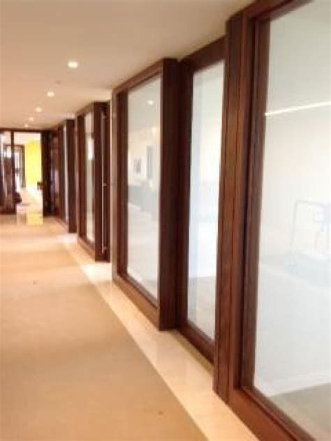 8 ft sliding door