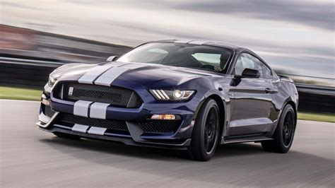 2020 Ford Mustang Gt350 by 2019 Mustang Shelby Gt350 2019 Bmw 8 Series 2020 Ford