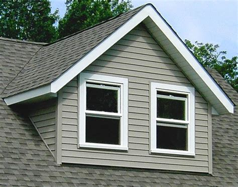 Dormer Roof Extension by Dormer Window Search Extension Dormer