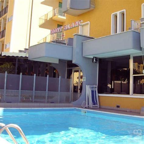 hotel piccolo fiore igea marina hotel mont blanc reviews price comparison bellaria