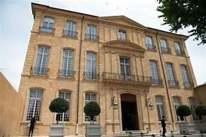 Hotel De Caumont Aix En Provence : aix en provence canaletto s 39 installe dans l 39 h tel de ~ Melissatoandfro.com Idées de Décoration