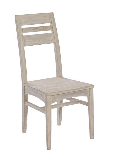 sedia country sedia legno country chic mobili provenzali shabby chic