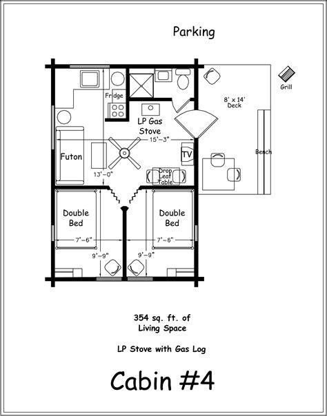 cabin building plans cabin floor plan rustic cabin floor plans cabin floor