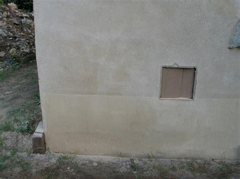 remontee capillaire mur interieur remontee capillaire mur interieur 28 images nos solutions pour traiter les remont 233 es