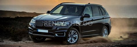 2020 bmw suv 2020 bmw x7 suv changes redesign release date 2019