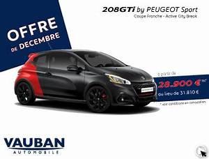 Vauban Automobile : vauban argenteuil votre point de vente peugeot ~ Gottalentnigeria.com Avis de Voitures