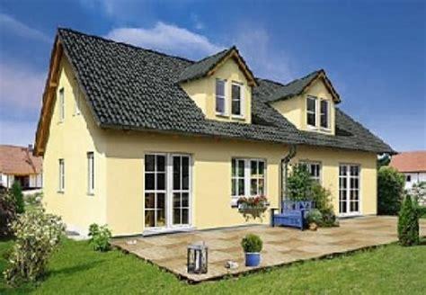 Teure Häuser Königsbachstein Mieten Kaufen Homebooster