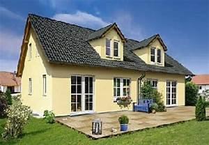 Günstige Häuser Kaufen : h user ronnenberg homebooster ~ Orissabook.com Haus und Dekorationen