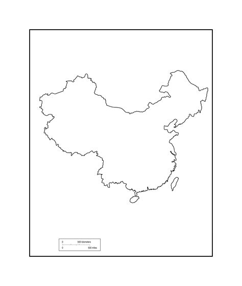 China Outline Pictures To Pin On Pinterest Pinsdaddy