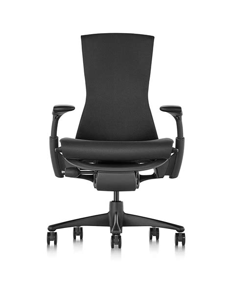 best gaming chairs with lumbar support reviewnetwork