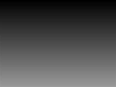Css Gradient Background Gradient Background Image