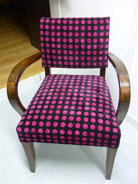 comment restaurer un fauteuil bridge fauteuil bridge