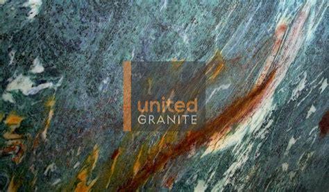 granite wow local in elkridge md crofton md 410 540