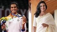 東奧/辛度奪銅牌印度人最關注的竟是「種姓」 印媒:這就是現在的印度?|四季線上4gTV