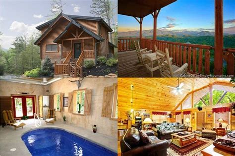 luxury cabins gatlinburg 1000 images about gatlinburg cabin rentals on