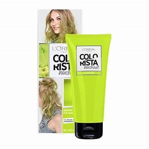 Permanent Neon Hair Dyes Best Hair Dye 2017