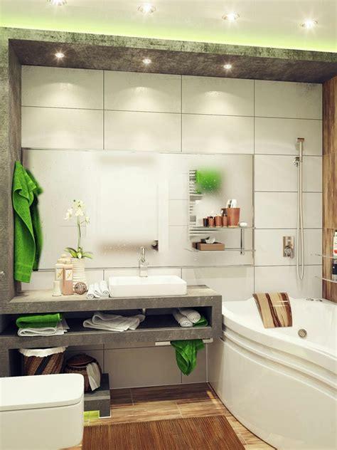 badideen kleines bad kleines bad einrichten aktuelle badezimmer ideen