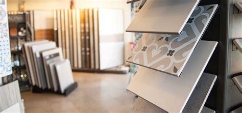 Maidenhead Tile and Wood Flooring Showroom   Spacers Showrooms