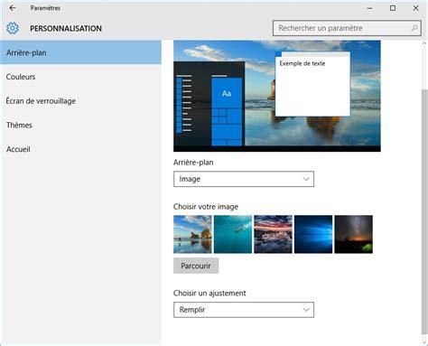 arriere plan du bureau image arriere plan bureau 28 images modifier l image d arri 232 re plan du bureau windows 8