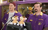 A Movie Nearly Left Behind (Clerks II Review) - Abolish Work