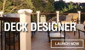 deck designer lowe s canada