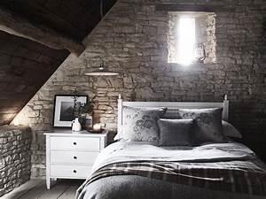 Who S Perfect Betten : tagesdecken fr betten perfect full size of betten ~ Eleganceandgraceweddings.com Haus und Dekorationen