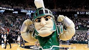top 10 mascots in college basketball