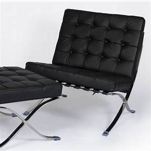 Awesome canape vintage pas cher contemporary design for Fauteuil cuir design
