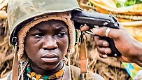 BEASTS OF NO NATION Trailer & Kritik Review (2015) - YouTube