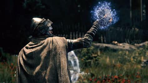 Elden Ring will let you summon your enemies as sidekicks ...