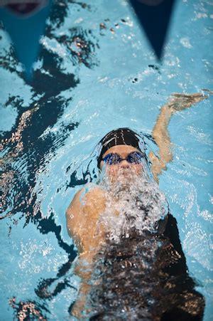 usa swimming national championships day  prelims