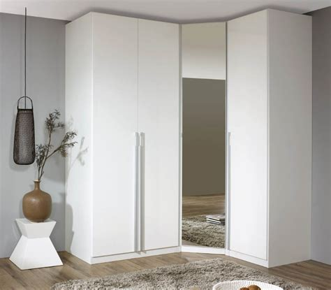 armoire d angle pour chambre adulte advice for your home