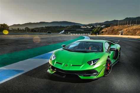 Gambar Mobil Gambar Mobilhonda Mobilionissan Terra by Lamborghini Aventador Replacement Lamborghini Confirms