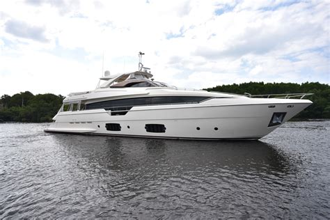 Triton Boats Careers by Recent Yacht Sales The Triton