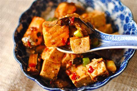 cuisine tofu tofu dishes asiatravel deals