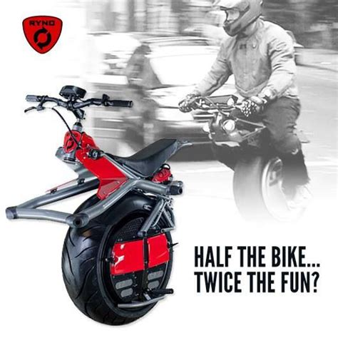 icle cycle lights one wheel motorcycle now for sale motorcycles motorcycles wheels and for sale