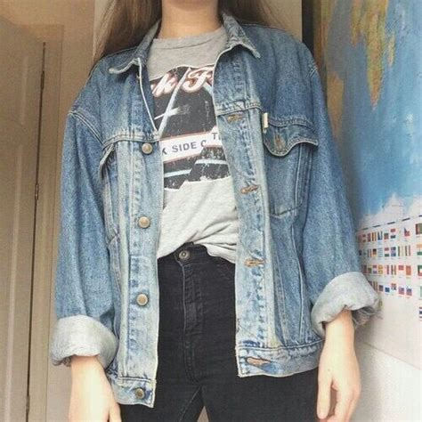 25+ best ideas about Indie Fashion Winter on Pinterest | Grunge winter outfits Indie outfits ...