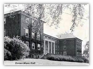 FSU History - Part 2